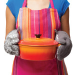 Kitchenware Care: Stocking and Maintaining a Cook's Cache