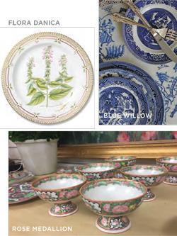 Design_Antiques_RV-S2018-2