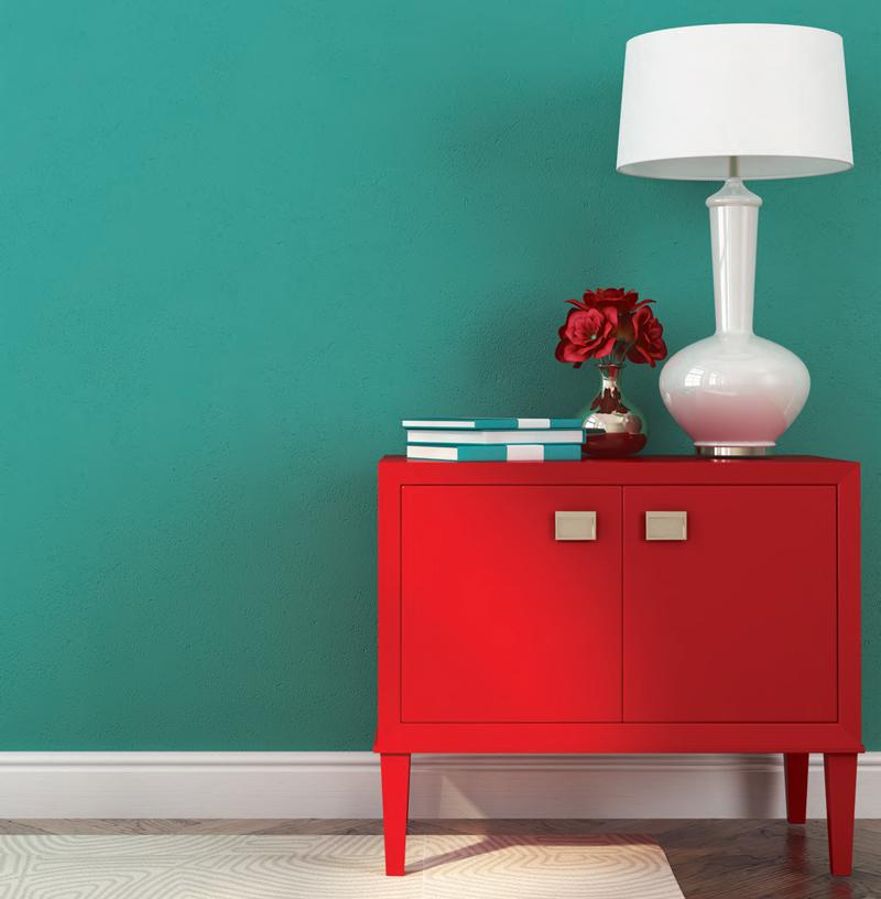 Design_Color_RV-S2018-1