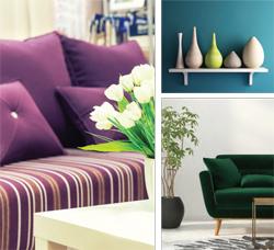 Design_Color_RV-S2018-3