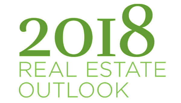 Feature_RealEstate_RV-S2018-1