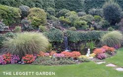 Garden_GardenDay_RV-S2018-4