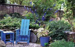 Garden_GardenDay_RV-S2018-6