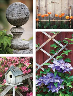 Garden_english_RV-S2018-4