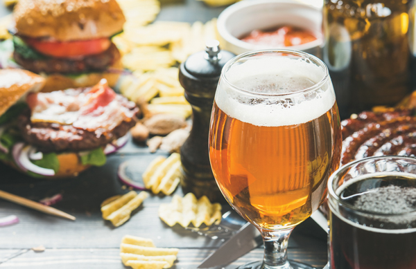 Features_Breweries1