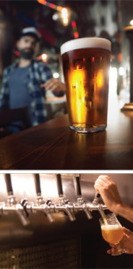 Features_Breweries2
