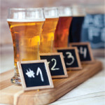 Features_Breweries4