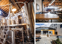 Features_Breweries6
